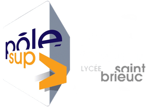 Logo Pole sup
